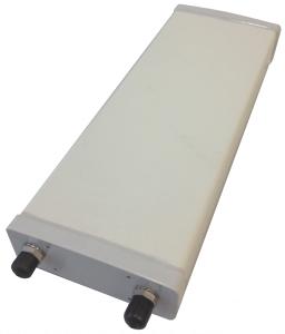 5G 16dBi Sector Antenna