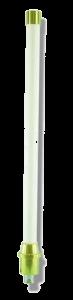 5GHz 9Dbi Omni Antenna