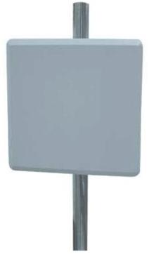 5g 23dbi panel antenna