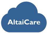 AltaiCare Logo_long range wifi