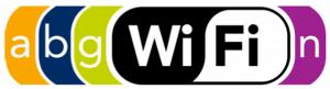 wi-fi certified passpoint