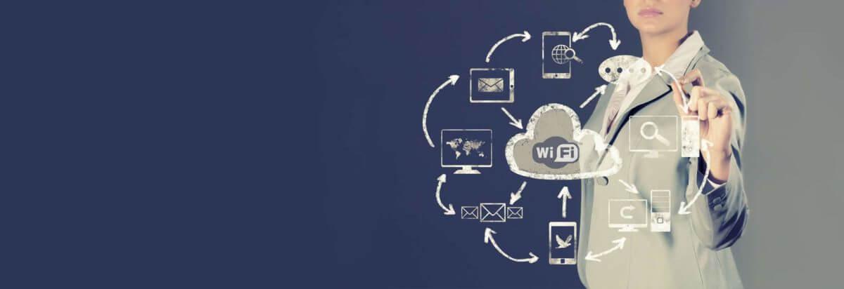 build-wifi-network